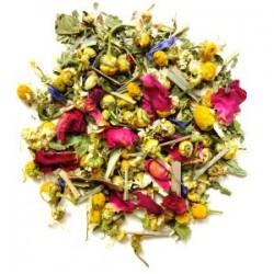 Čaj Rose