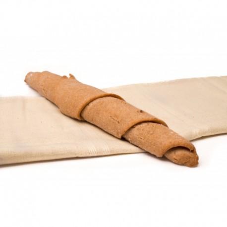 Cesnaková štangľa dlhá