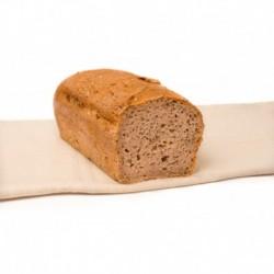 Dobrochlieb Toast