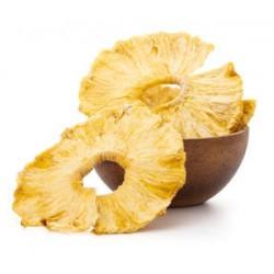Ananás sušený Natural
